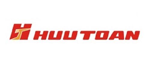 HUU TOAN
