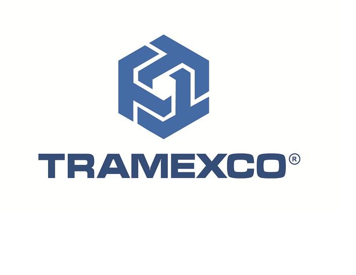 Công ty Tramexco Thanh Hóa ra mắt bộ nhận diện thương hiệu mới