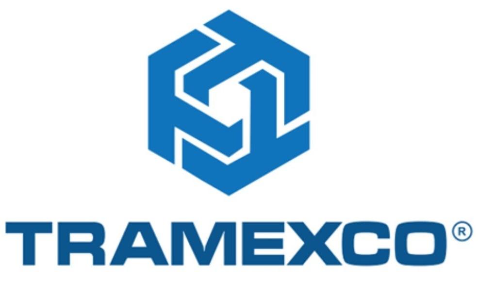 Công ty Cổ phần TRAMEXCO