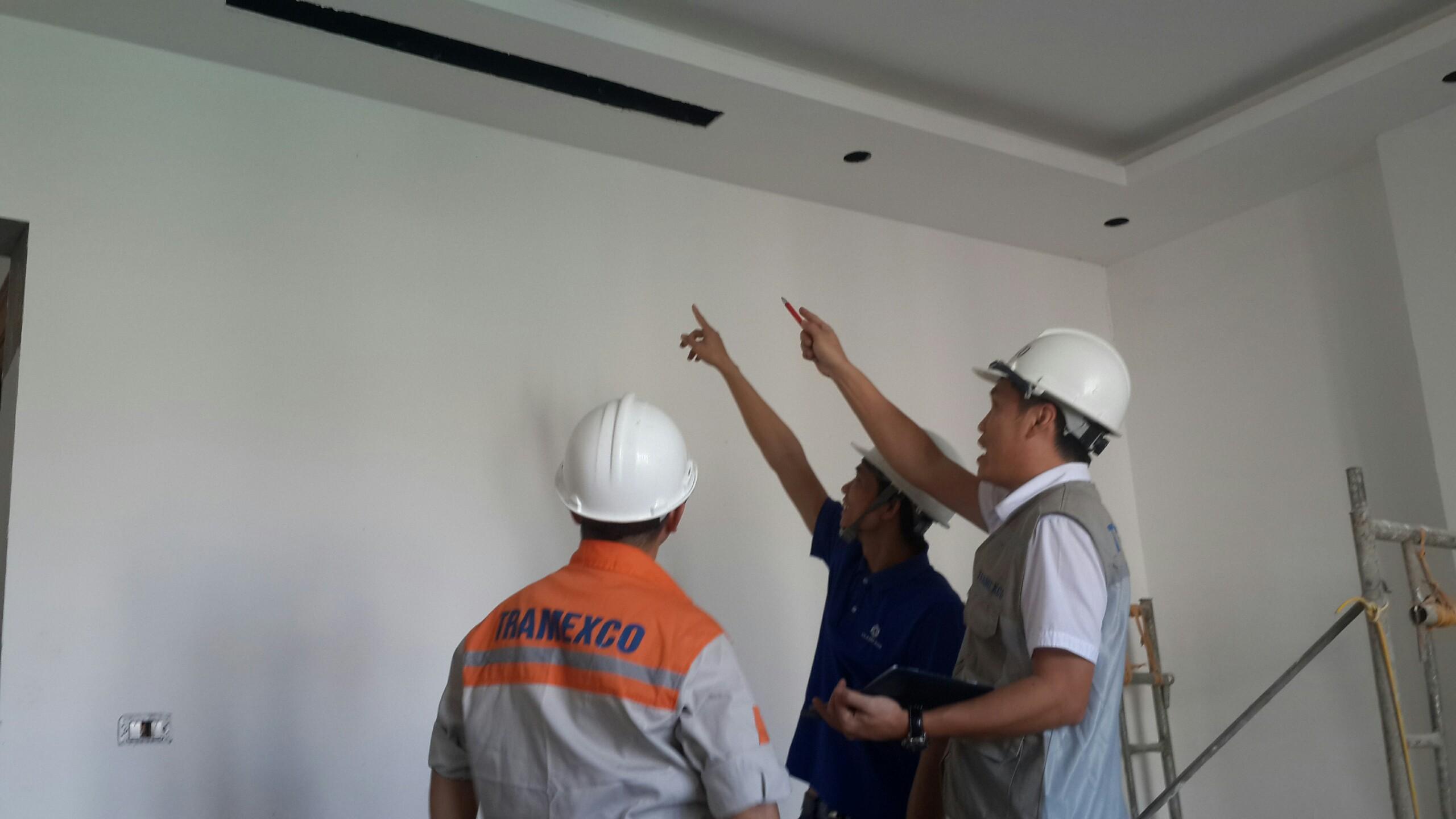 Bảng giá thi công điện nước trọn gói uy tín tại Thanh Hóa