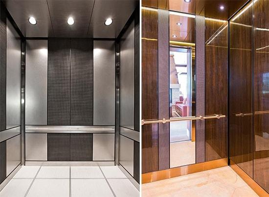 Tìm địa chỉ lắp đặt thang máy tại Thanh Hóa uy tín chuyên nghiệp