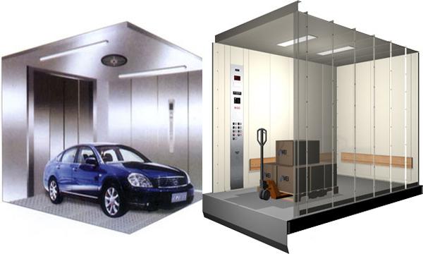Công ty lắp đặt thang máy hàng đầu tại Thanh Hóa
