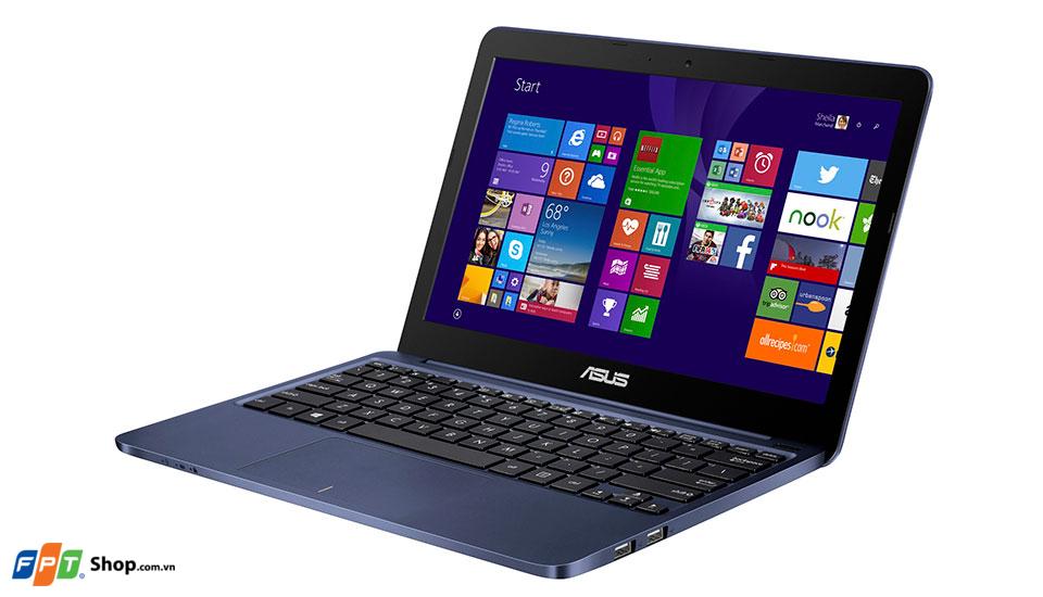 Máy tính xách tay Asus X453SA