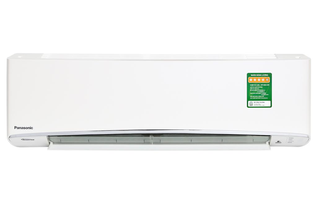 Panasonic Inverter 1 HP CU/CS-XU9UKH-8