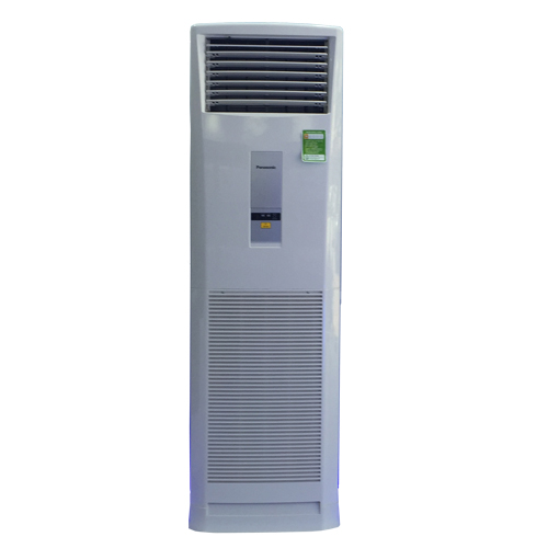Điều hòa tủ đứng Panasonic 1 chiều 45.000BTu CU/CS-C45FFH